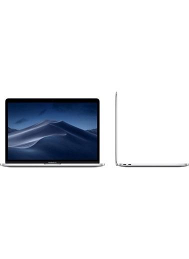 """Apple Macbook Pro TBar MUHQ2TU/A i5 1.4GHz 8GB 128GB SSD 13.3"""" Renkli"""